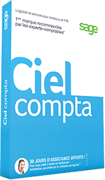 Ciel Compta 2015