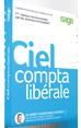 Ciel Compta Libérale 2015