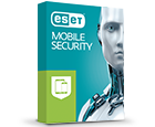ESET Mobile Security 2014