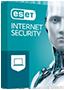 ESET Internet Security 2017