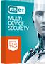 ESET Multi-Device Security 2016