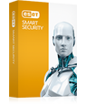 ESET Smart Security 2015