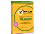 Norton Security Standard